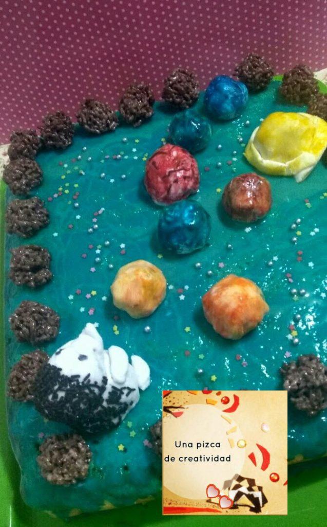 tarta resultado final