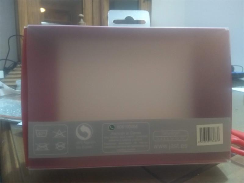 caja carton pequeña